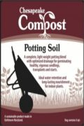 PottingSoil_Frontsticker-271x300