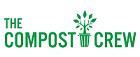 The Compost Crew Logo