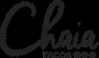 TmDiugUbTYipfpVedseg_New logo