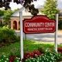 Falls Church composting program passes 650 homes