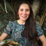 Mi historia de compostaje: Daniela Ochoa Gonzalez