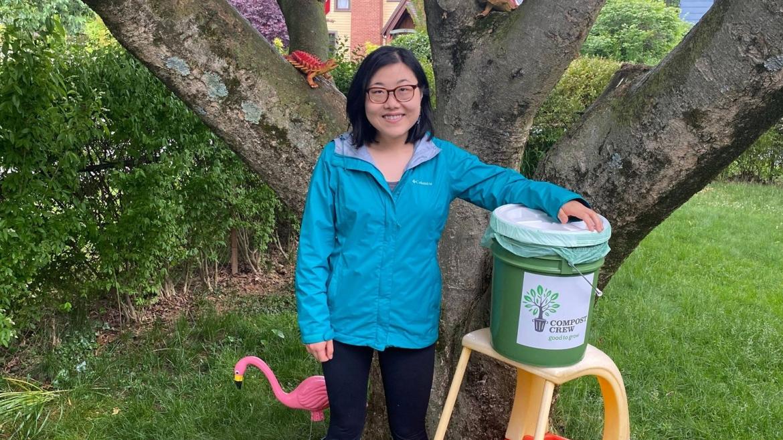 Community Program Spotlight: Xin Yuen