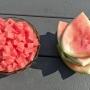 Watermelon Rinds: The Great Summer Dilemma